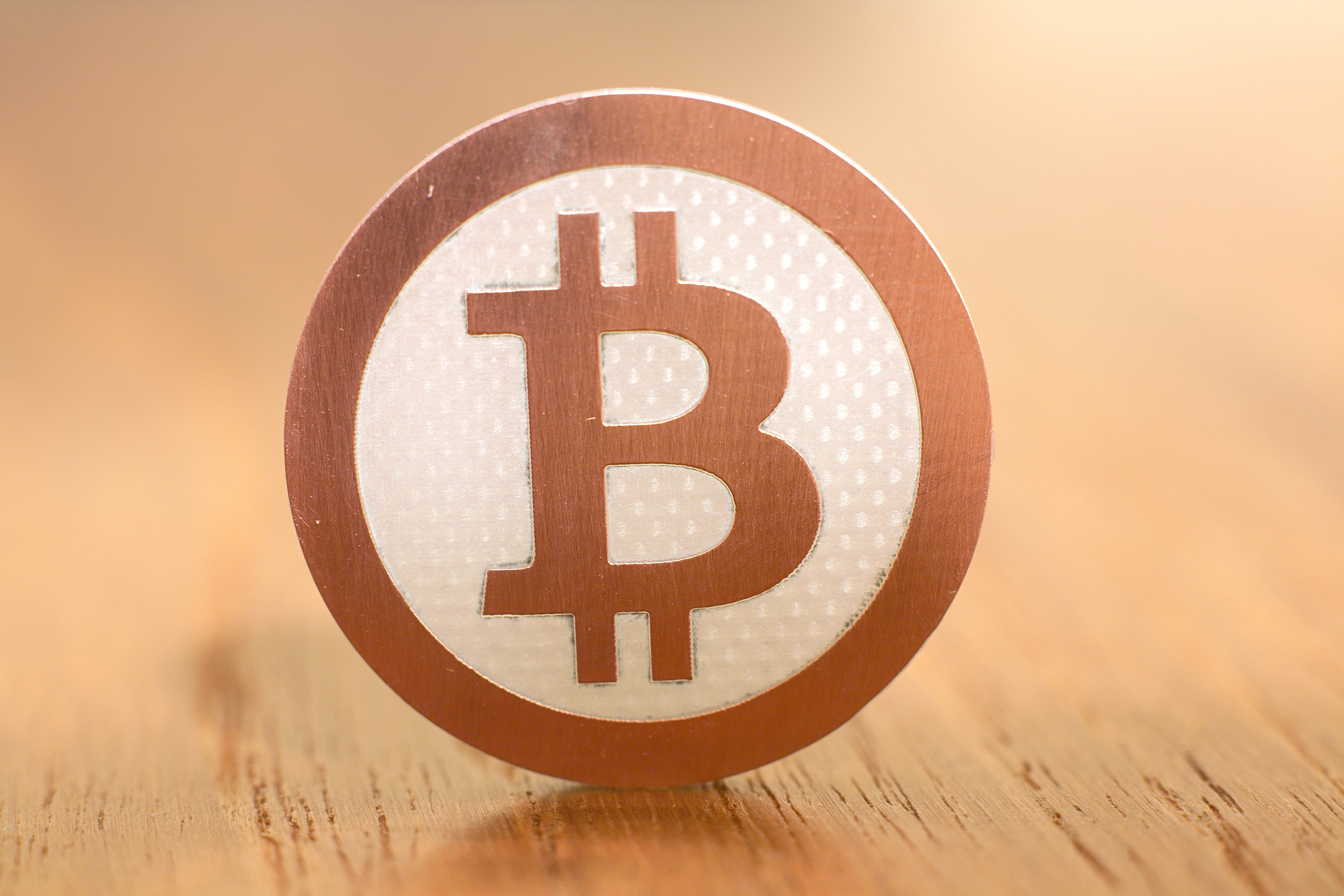 Bitcoin miner what is it